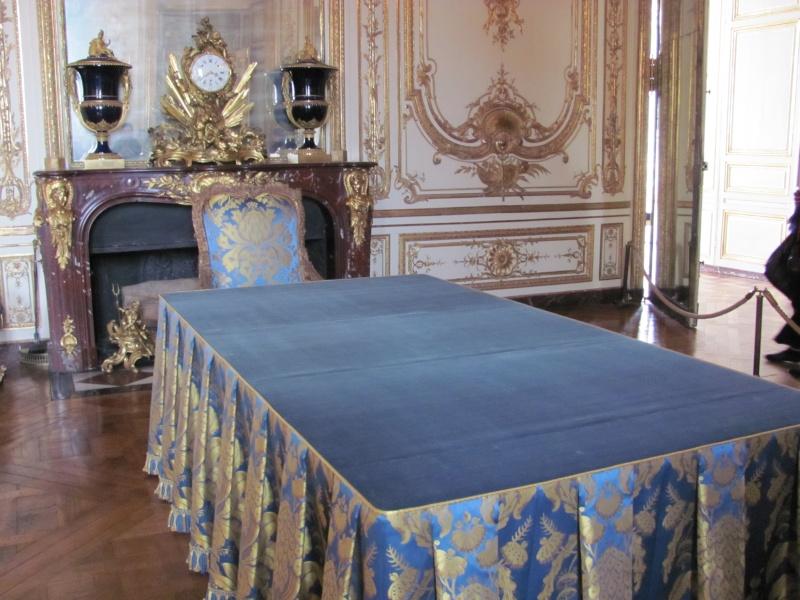 Marie-Antoinette à l'Elysée Img_4614