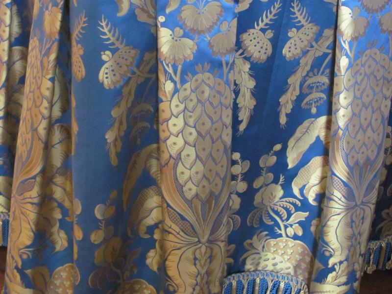 Marie-Antoinette à l'Elysée Img_4616
