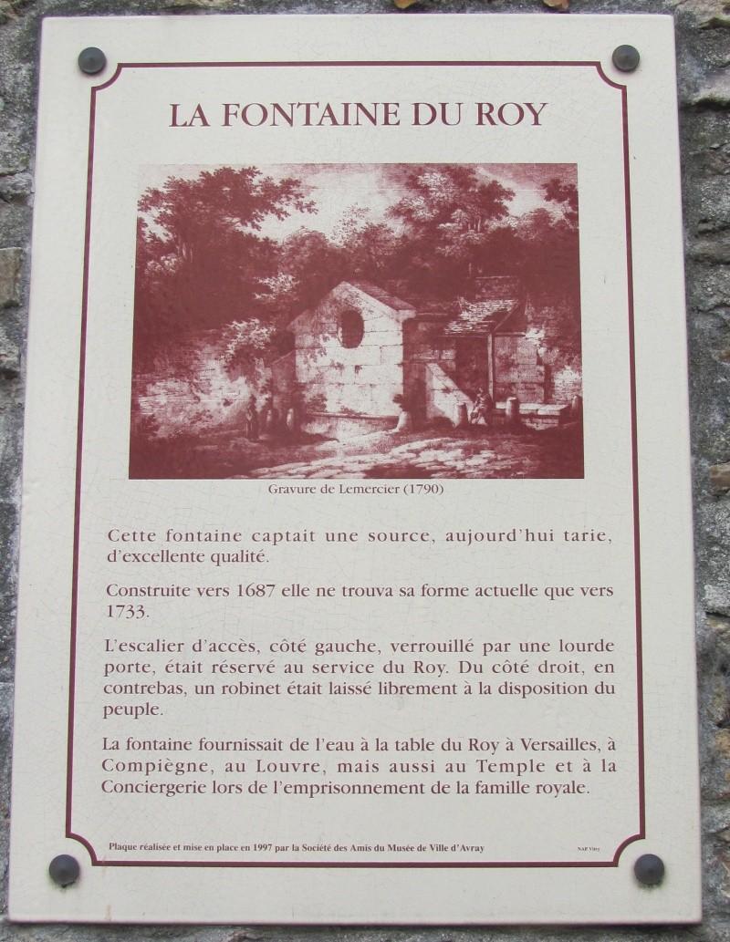 Fontaine du roi, Ville-d'Avray Img_8516