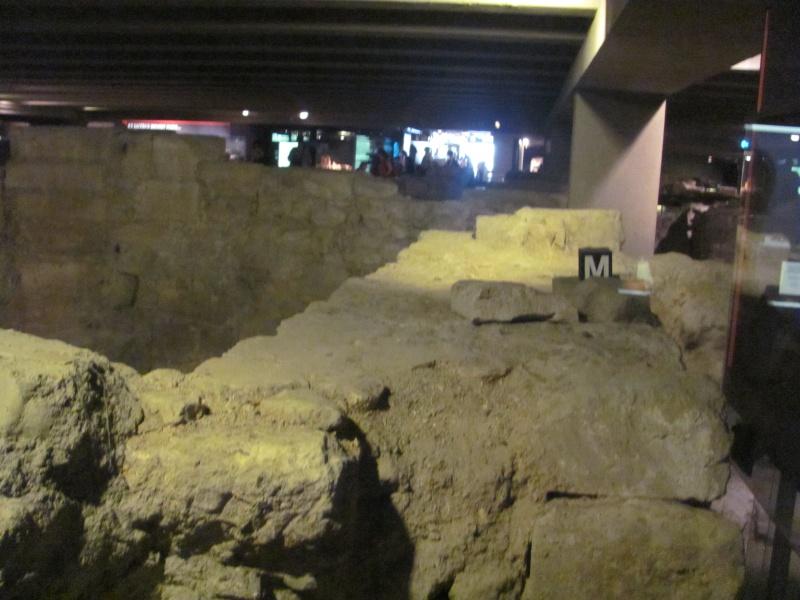 Crypte archéologique Img_8616