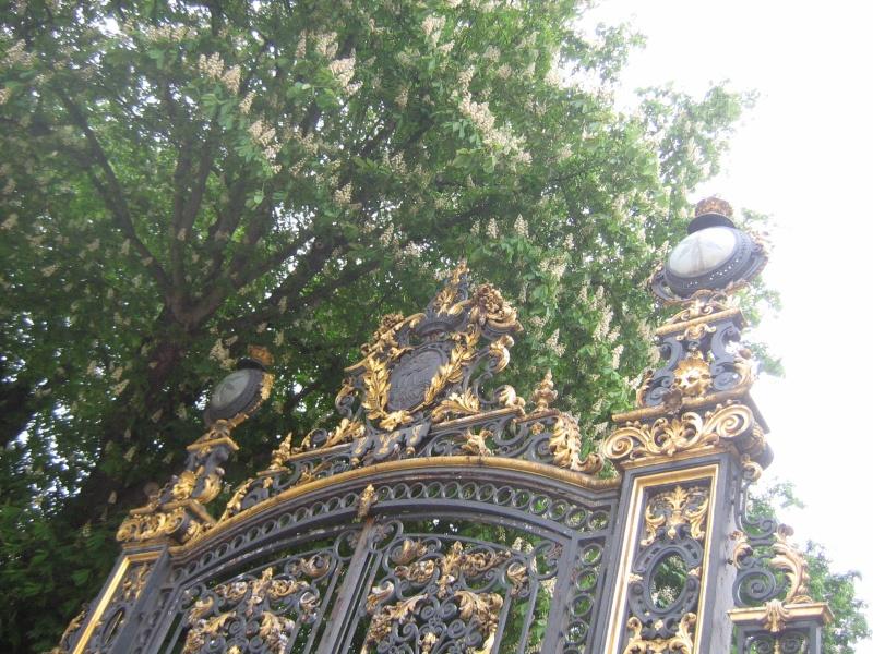 La Folie de Chartres ou le Parc Monceau Img_8920