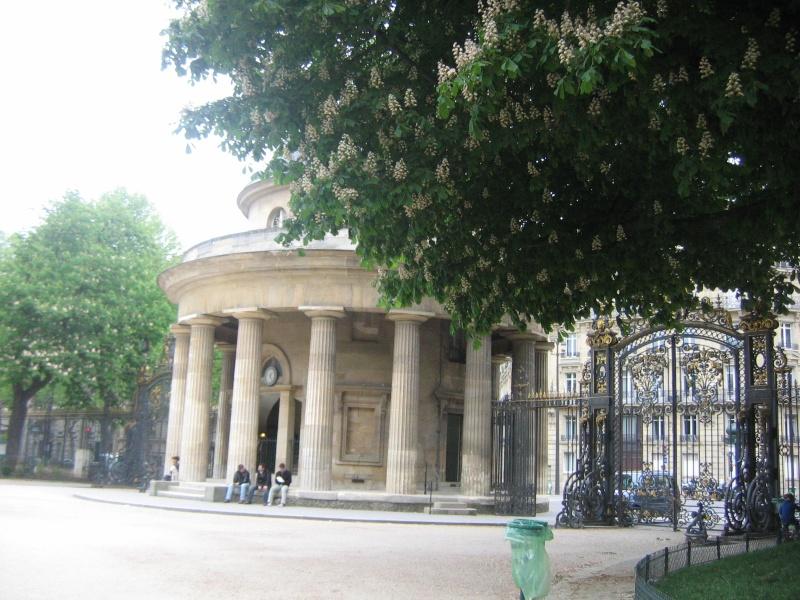 La Folie de Chartres ou le Parc Monceau Img_9024