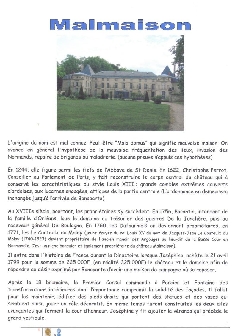 Malmaison Page111