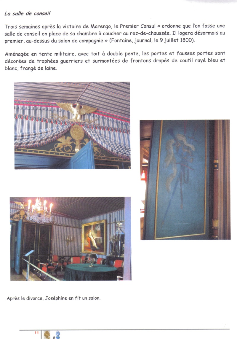 Malmaison Page1111