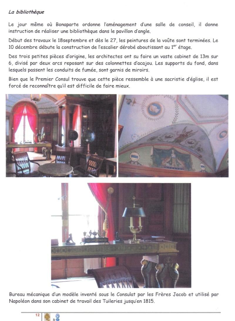 Malmaison Page1211