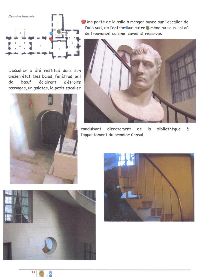 Malmaison Page1311