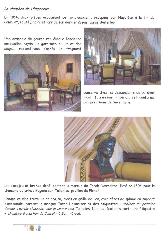 Malmaison Page1511