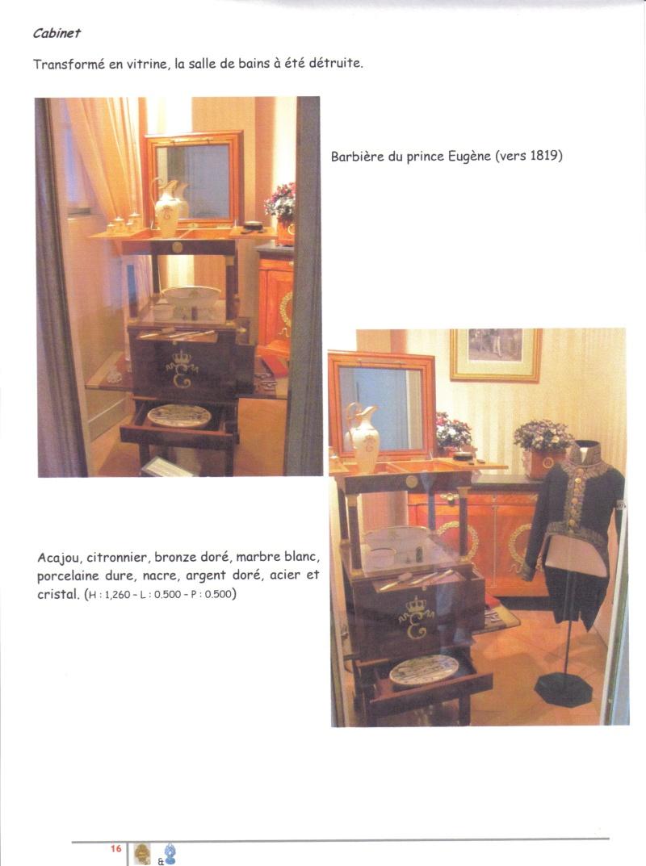 Malmaison Page1611