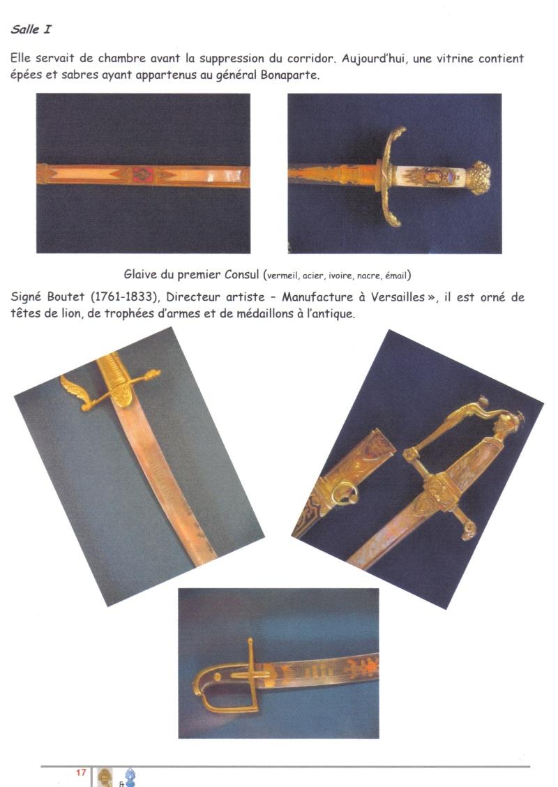 Malmaison Page1711