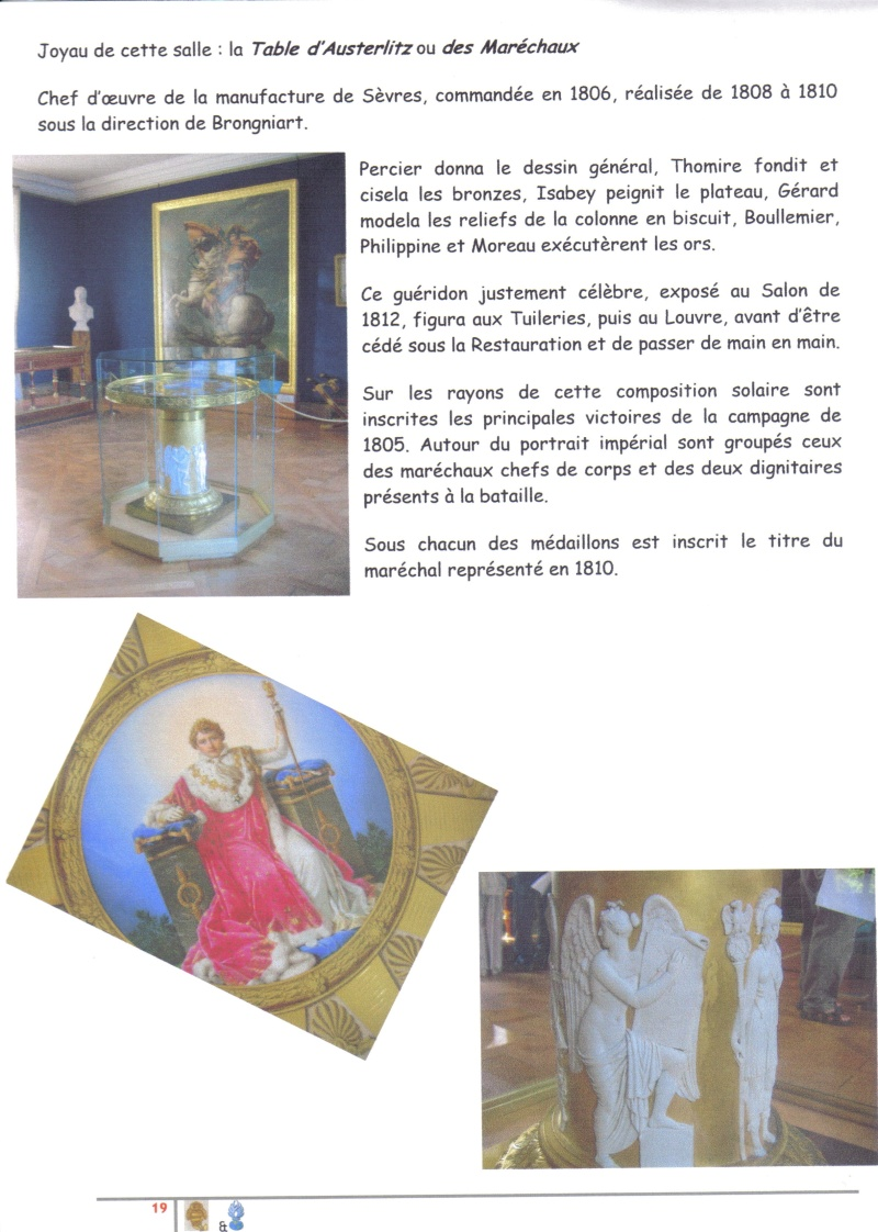Malmaison Page1911
