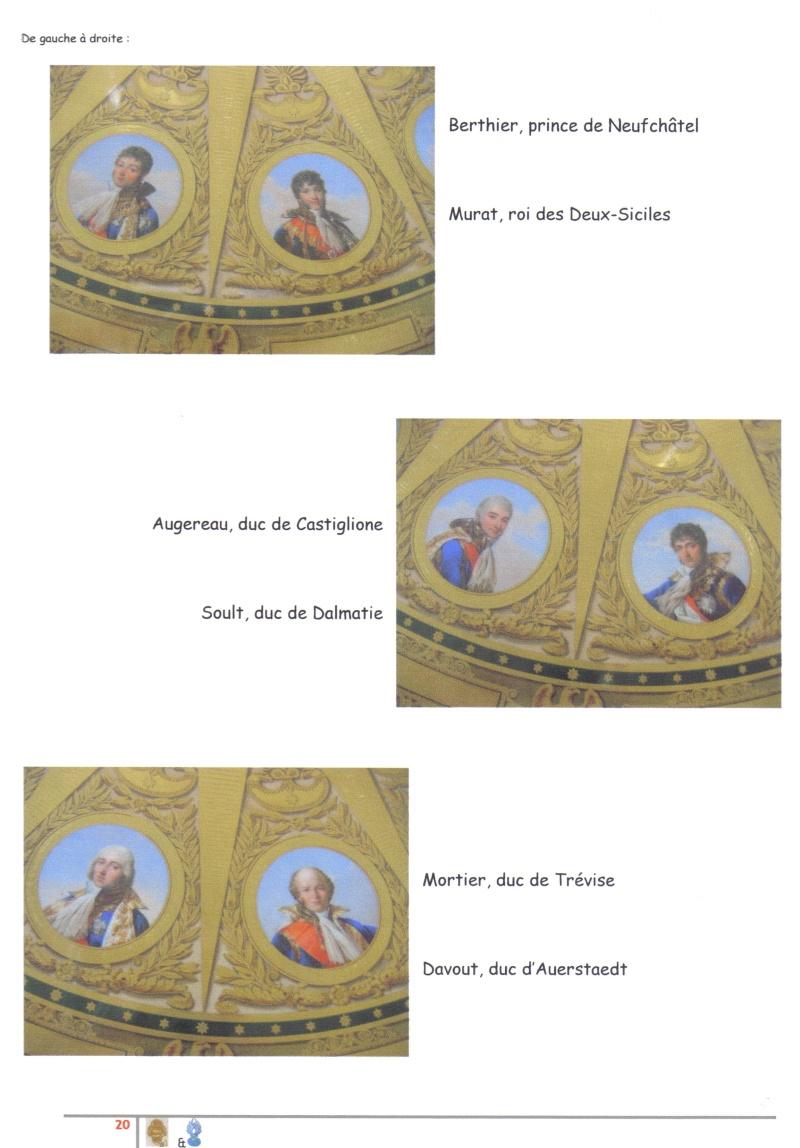 Malmaison Page2011