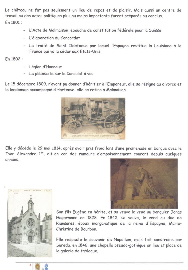 Malmaison Page211