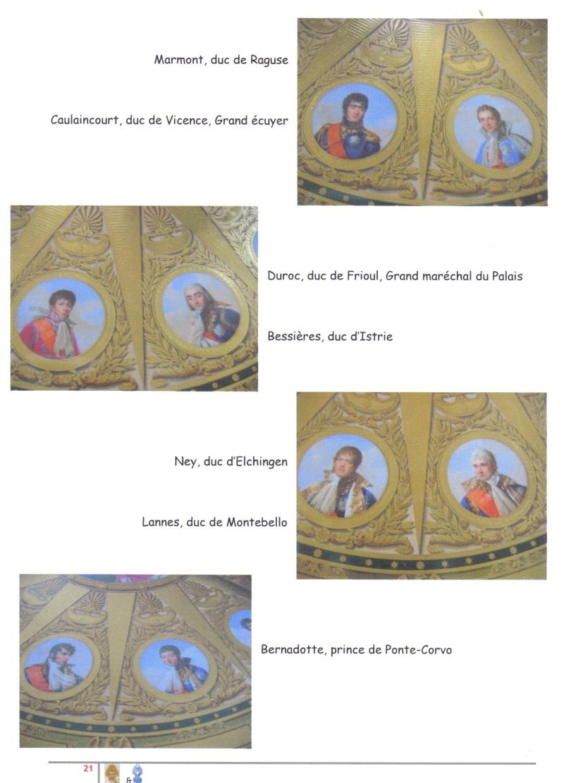 Malmaison Page2111