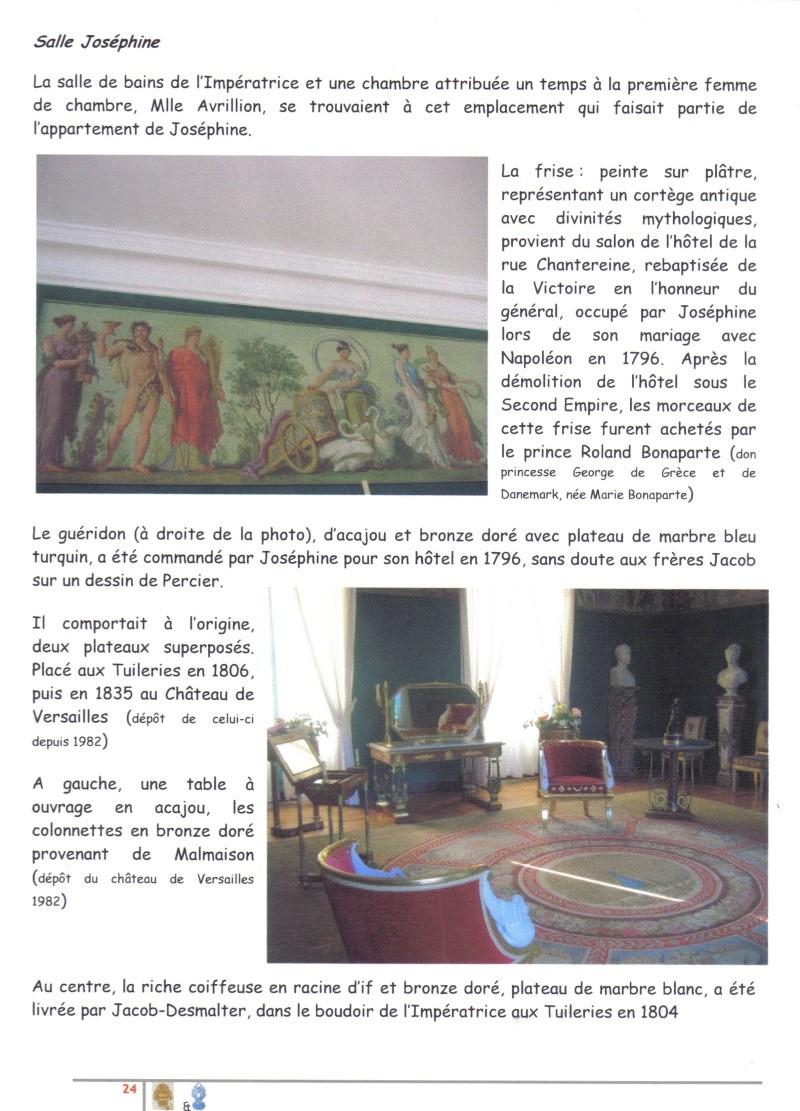 Malmaison Page2411