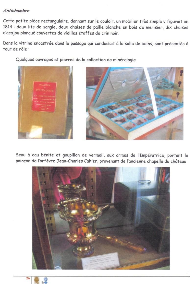 Malmaison Page2611