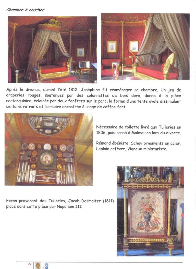 Malmaison Page2711