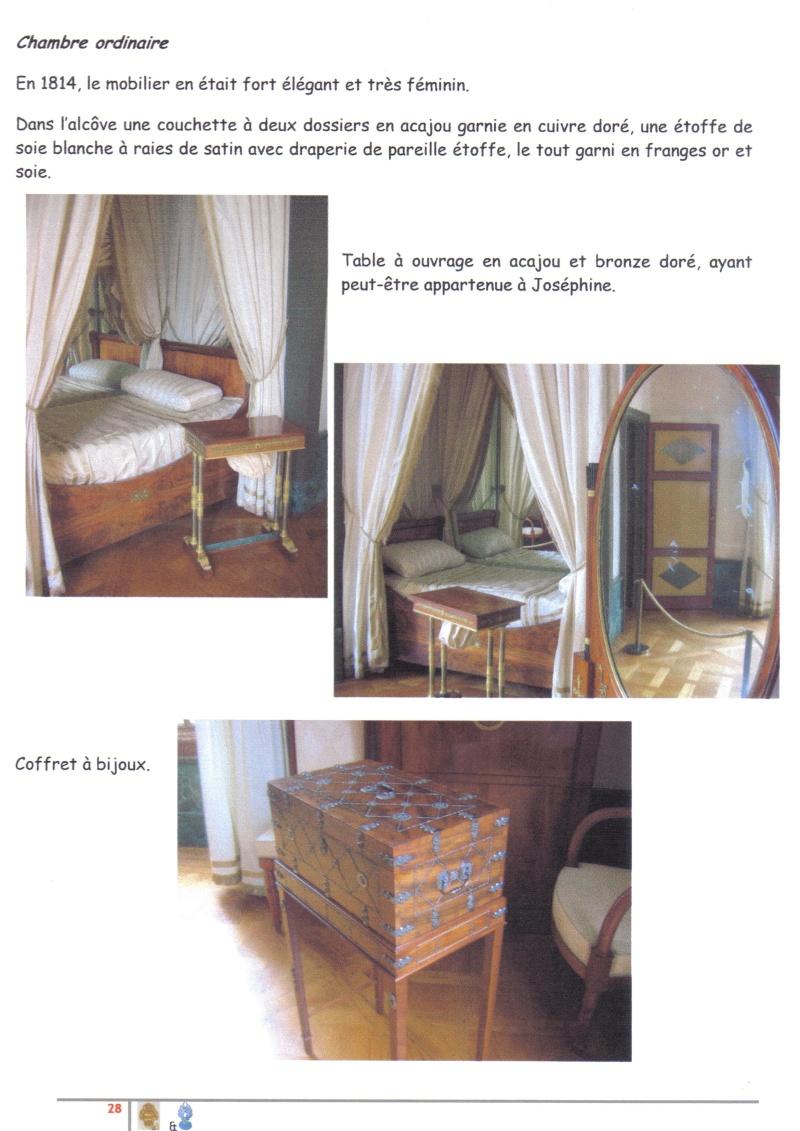 Malmaison Page2811