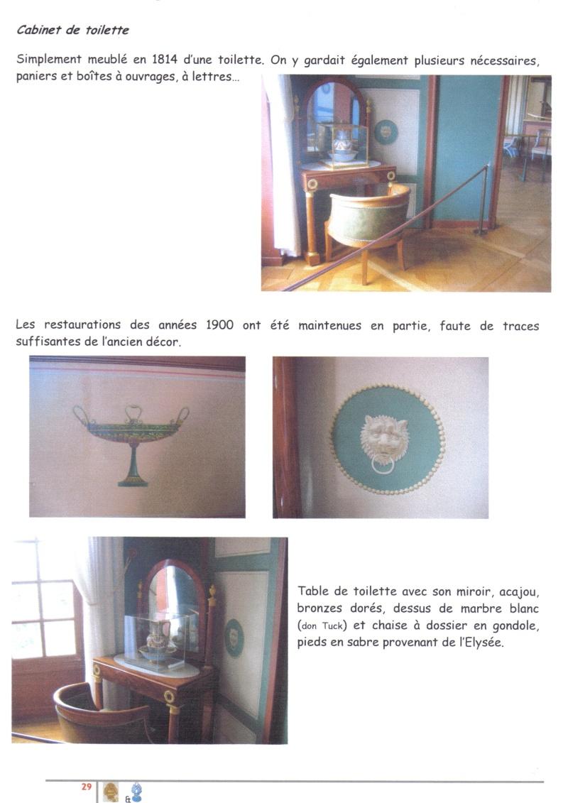 Malmaison Page2911