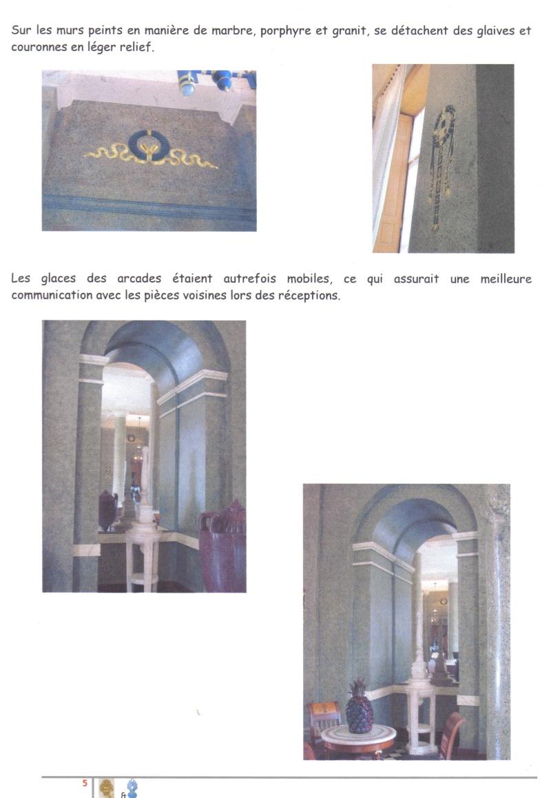 Malmaison Page511