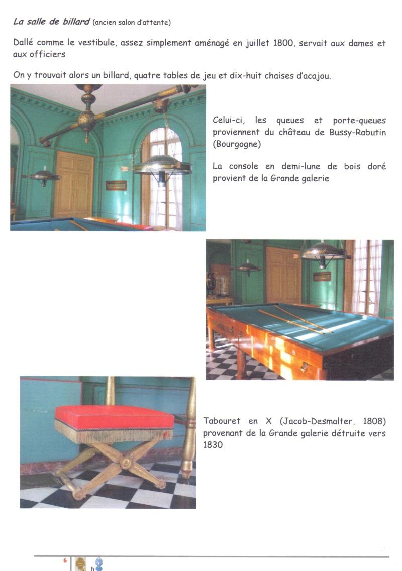Malmaison Page611