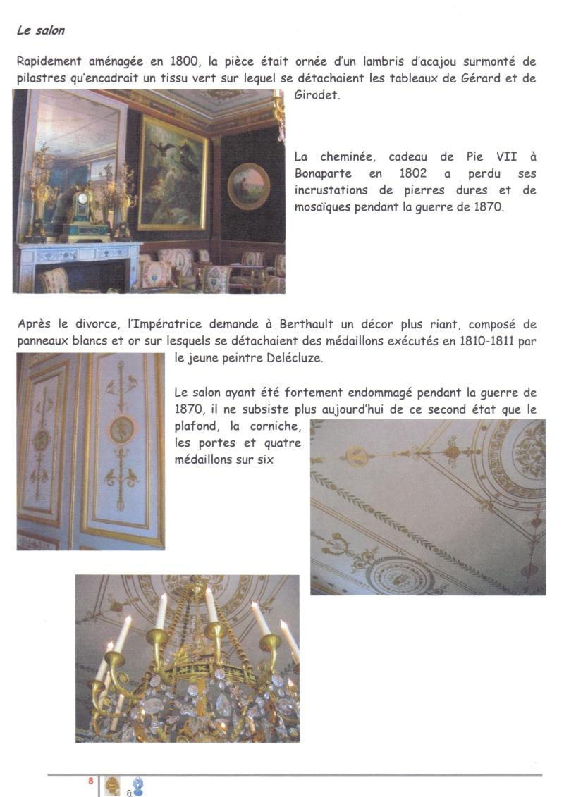 Malmaison Page811