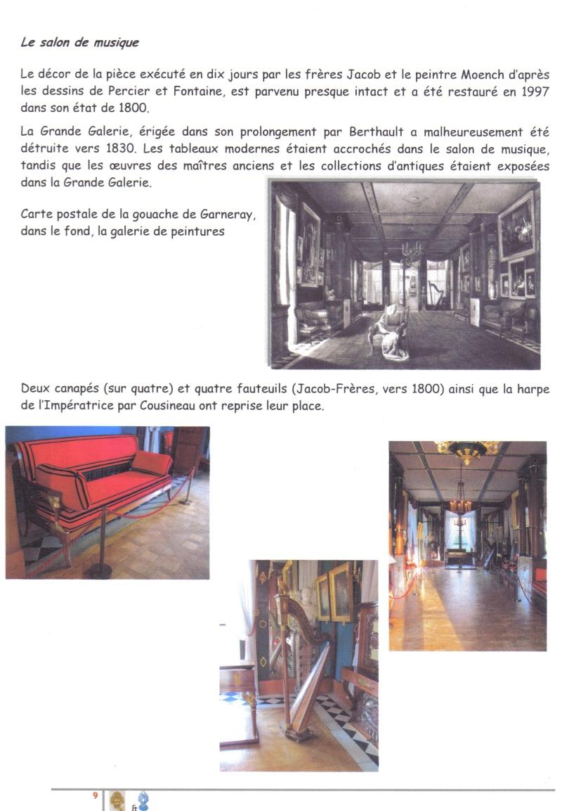 Malmaison Page911