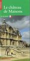 Le Château de Maisons-Laffitte - Page 5 Maison14