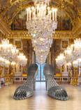 L'art contemporain à Versailles - Page 3 Vascon10
