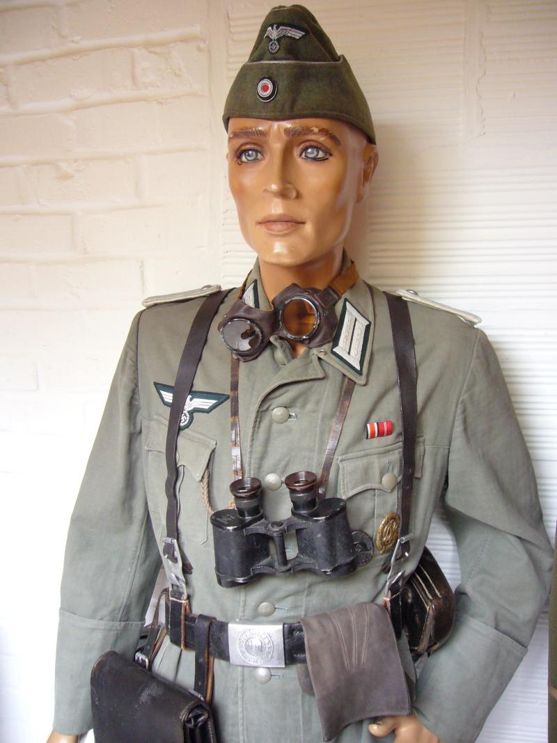Vos mannequins Allemands de la WW2 - Page 2 P1010118