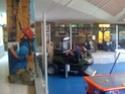 Center Parcs - Vossemeren (Lommel) Img_0018
