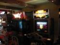arcade Big Ben - Koksijde Img_0030