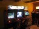 arcade Big Ben - Koksijde Img_0031
