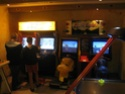 arcade Big Ben - Koksijde Img_0033