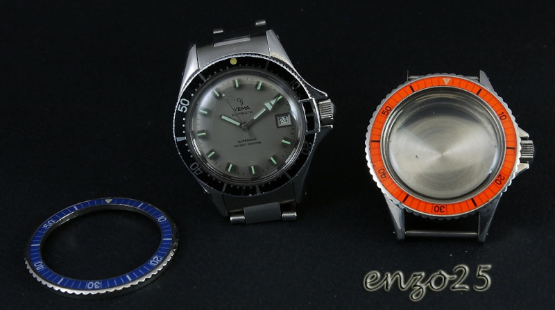 Avez-vous au moins une montre de plus de 45 mm de diamètre ? Fam20