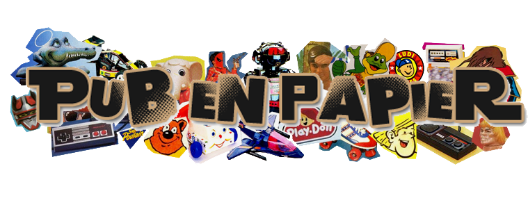 pub-en-papier Logo_p12