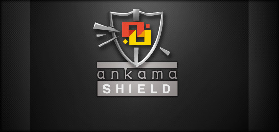 Ankama Shield, le voilà ! Carrou10