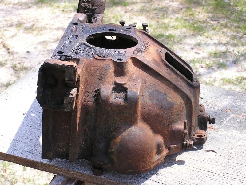 Mon projet camion chevrolet 1937 Chevro14
