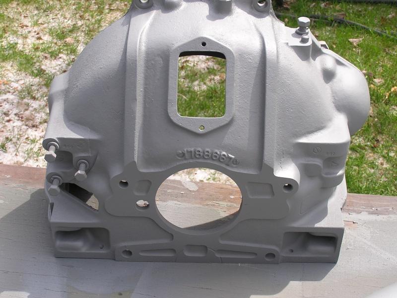 Mon projet camion chevrolet 1937 Chevro15