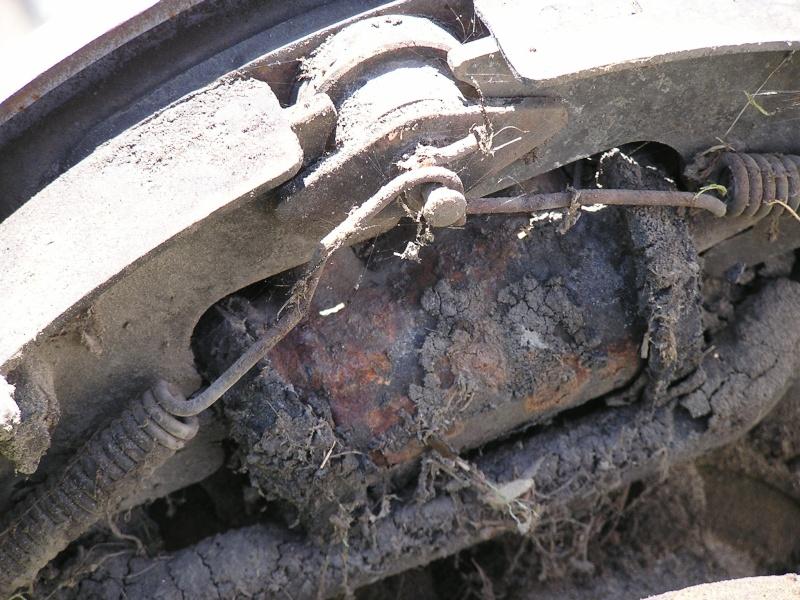 Mon projet camion chevrolet 1937 Chevro18