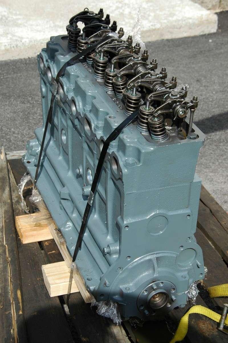 Mon projet camion chevrolet 1937 Dsc_0710
