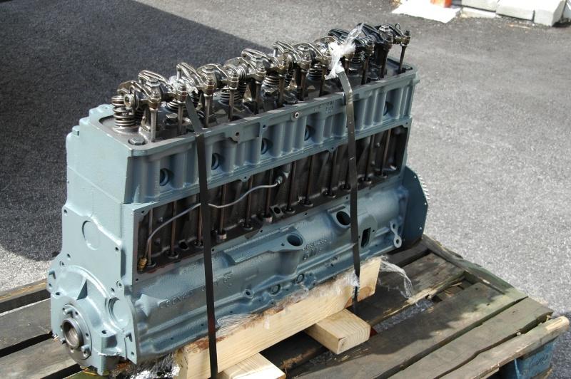 Mon projet camion chevrolet 1937 Dsc_0712