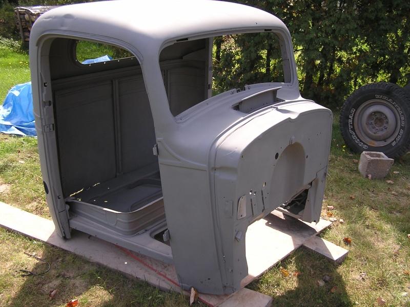 Mon projet camion chevrolet 1937 P1010015