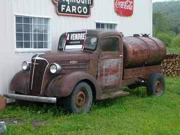 Mon projet camion chevrolet 1937 Pictur10