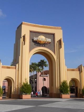 Walt Disney World et Universal Orlando en amoureux du 5 au 13 juin 2011 (update page 5) - Page 3 25367010