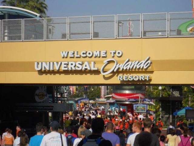 Walt Disney World et Universal Orlando en amoureux du 5 au 13 juin 2011 (update page 5) - Page 3 25368910