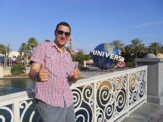 Walt Disney World et Universal Orlando en amoureux du 5 au 13 juin 2011 (update page 5) - Page 3 26022810