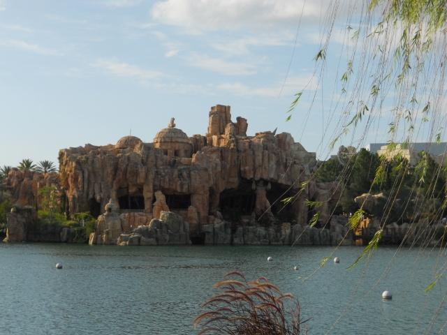 Walt Disney World et Universal Orlando en amoureux du 5 au 13 juin 2011 (update page 5) - Page 4 Dscn3020