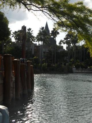 Walt Disney World et Universal Orlando en amoureux du 5 au 13 juin 2011 (update page 5) - Page 4 Dscn3022
