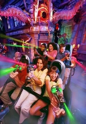 Walt Disney World et Universal Orlando en amoureux du 5 au 13 juin 2011 (update page 5) - Page 3 Mib10