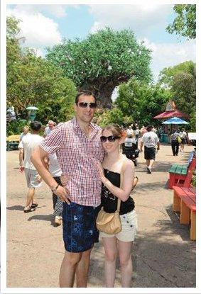 Walt Disney World et Universal Orlando en amoureux du 5 au 13 juin 2011 (update page 5) - Page 2 Tr610